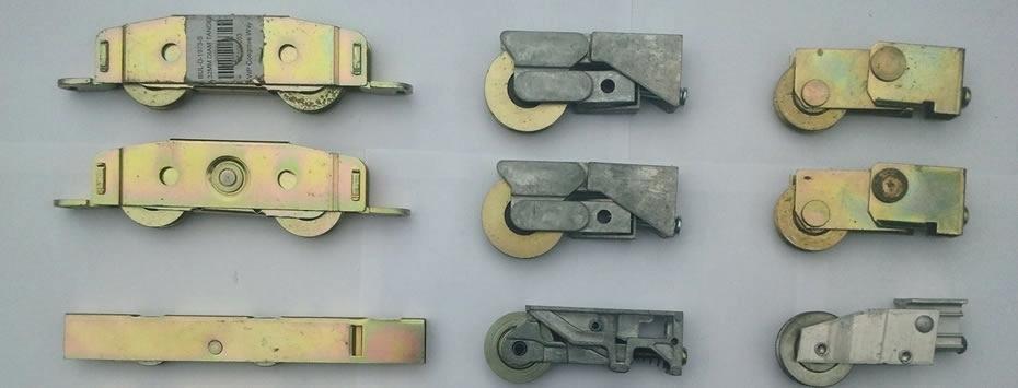 sachek_servises_llc_sliding_door_rollers_and_tracks01