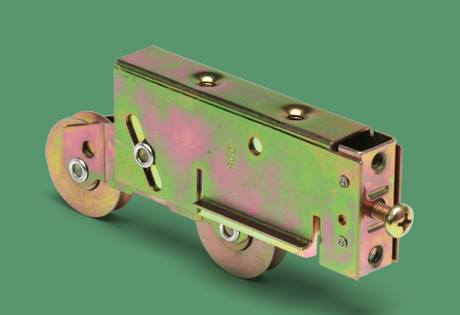 sachek_servises_llc_sliding_door_rollers_and_tracks04