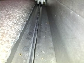 sachek_servises_llc_sliding_door_rollers_and_tracks05