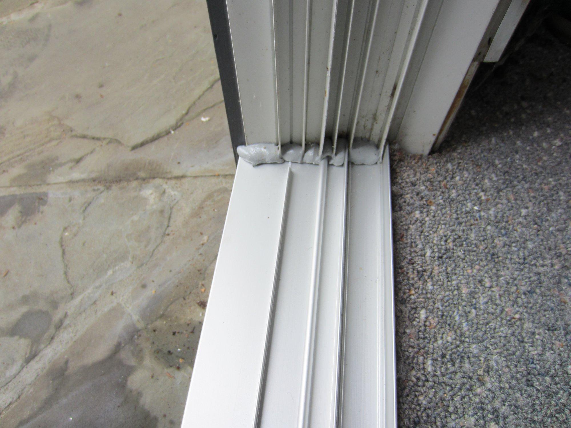 sachek_servises_llc_sliding_door_rollers_and_tracks10