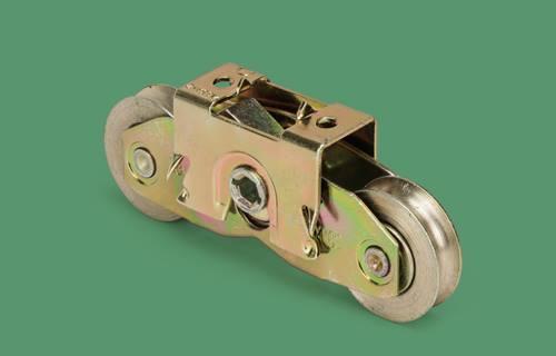 sachek_servises_llc_sliding_door_rollers_and_tracks11