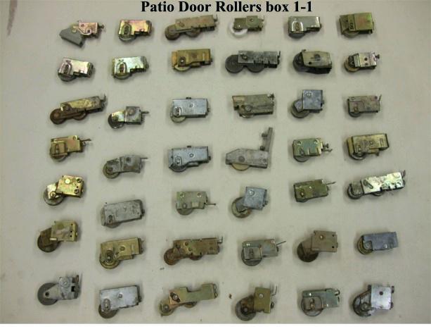sachek_servises_llc_sliding_door_rollers_and_tracks12