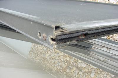 sachek_servises_llc_sliding_door_rollers_and_tracks13