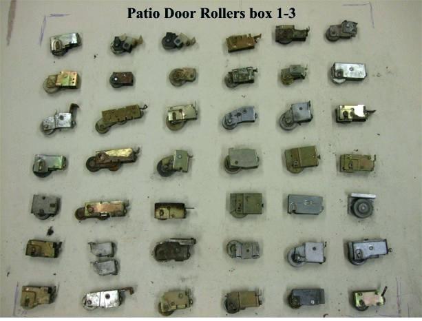 sachek_servises_llc_sliding_door_rollers_and_tracks17