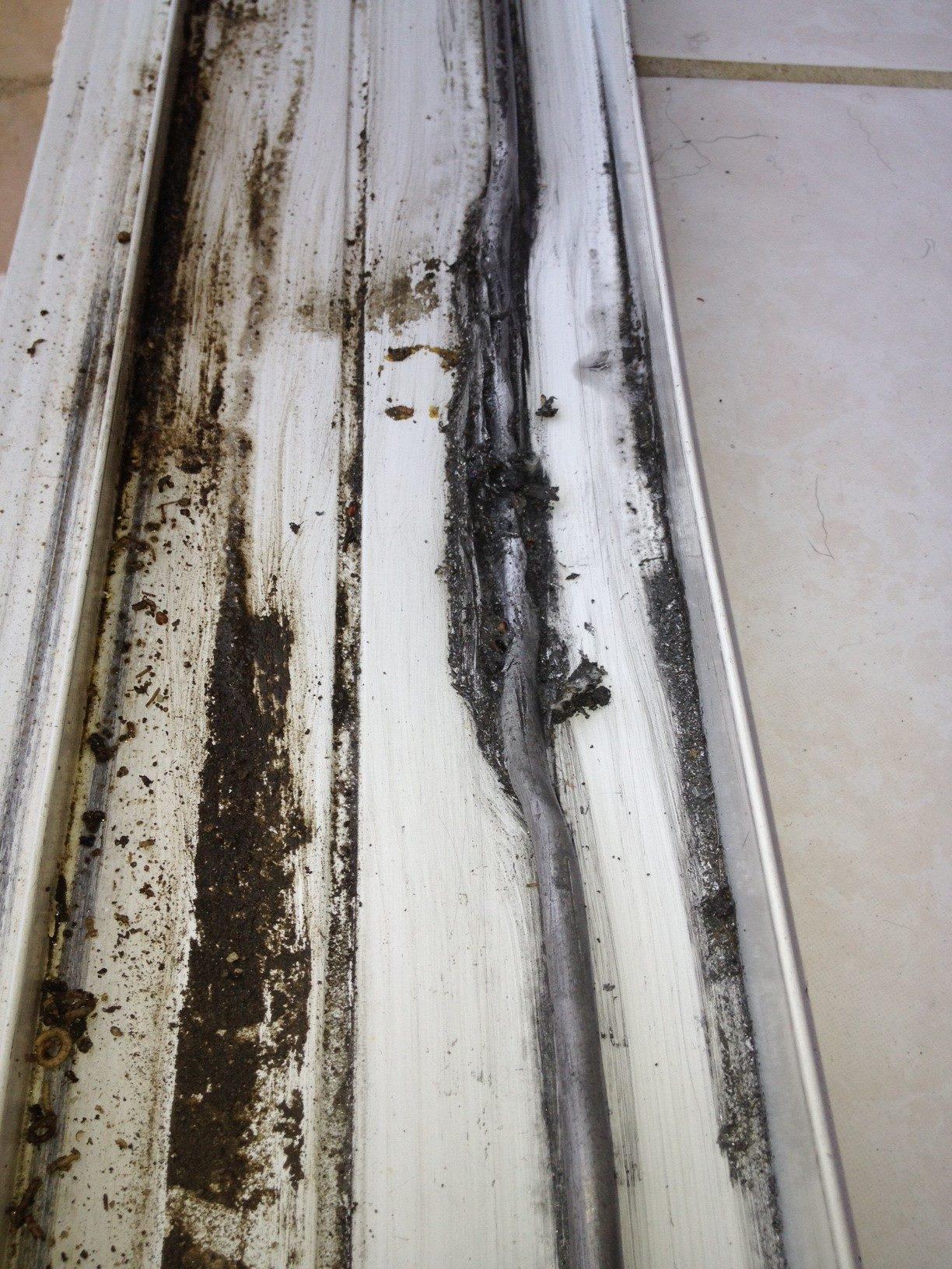 sachek_servises_llc_sliding_door_rollers_and_tracks18