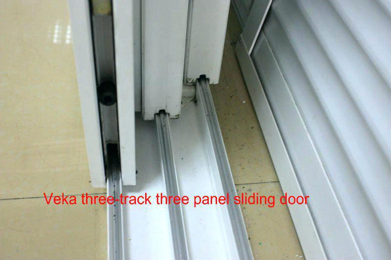 sachek_servises_llc_sliding_door_rollers_and_tracks20