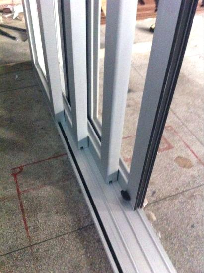 sachek_servises_llc_sliding_door_rollers_and_tracks24