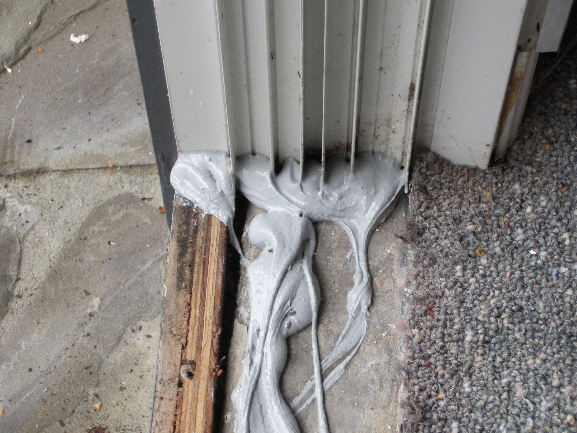 sachek_servises_llc_sliding_door_rollers_and_tracks25