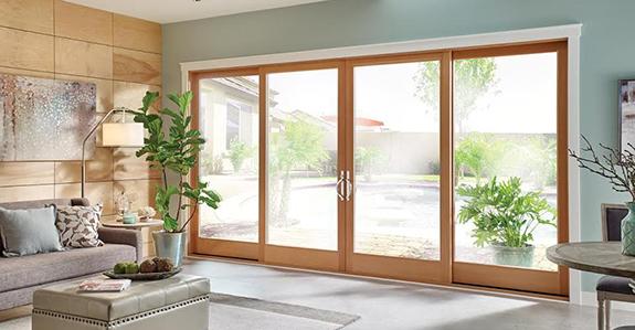 sliding-doors1